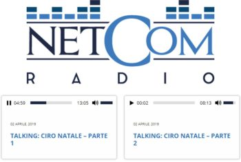labor@netcom_radio