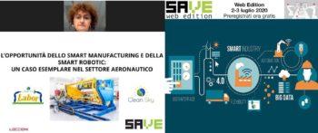 SAVE_WE_2_luglio_Automazione_AI_40-IMG3